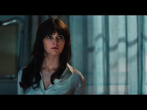 Inferno - Domestic Trailer #1 - UCKy1dAqELo0zrOtPkf0eTMw