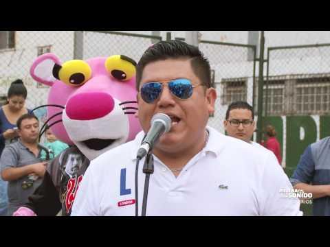 Prueba de Sonido - Zaperoko La Resistencia Salsera del Callao - Mala Mujer - UCKc2cPD5SO_Z2g5UfA_5HKg