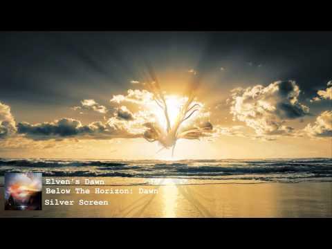 Silver Screen (Dos Brains) -  Below The Horizon: Dawn  (Full) - UC9qHXx3g-e3eyDT72g6UARw