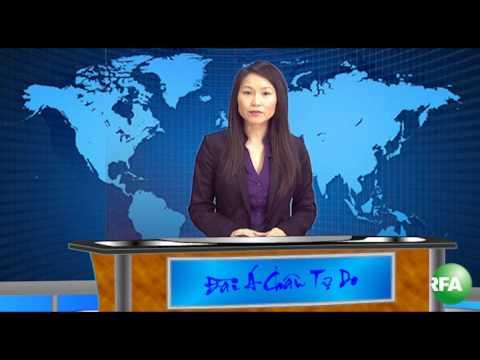 Bản tin video ngày 31-08-2010