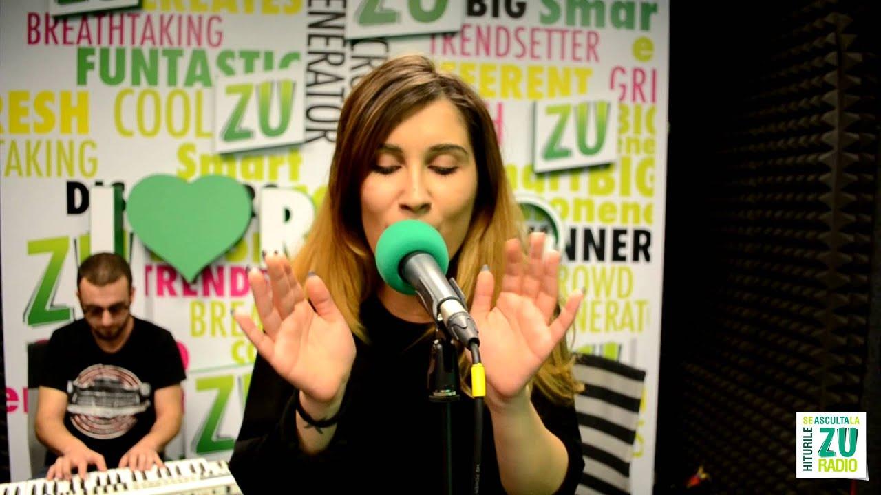 Radio zu live
