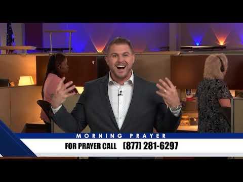 Morning Prayer: Monday, September 14, 2020