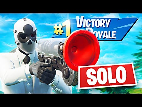 Winning in Solos, Duos & Squads! *Pro Fortnite Player* // 1,450 Wins // (Fortnite) - UC2wKfjlioOCLP4xQMOWNcgg