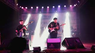 Died in Dreams | Adbhutam Live at Raiganj - adbhutam , Jazz