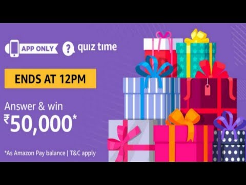 On which day is the International Women's Day celebrated every year? Amazon quiz answer today