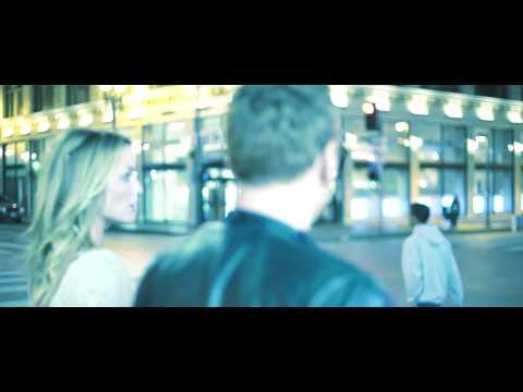Paul van Dyk feat. Sue McLaren - Lights (Official Video) - UC4rasfm9J-X4jNl9SvXp8xA