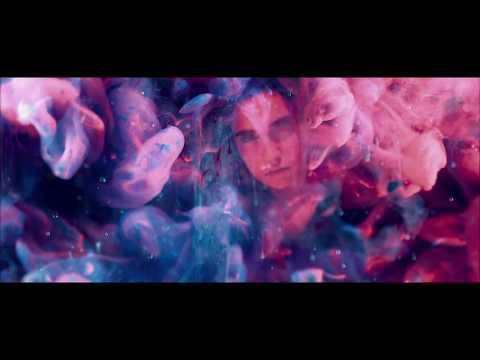 Danny Byrd - JAM (Official Music Video) - UCw49uOTAJjGUdoAeUcp7tOg