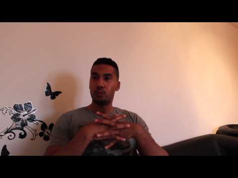 TESOL TEFL Reviews - Video Testimonial - Mohamed