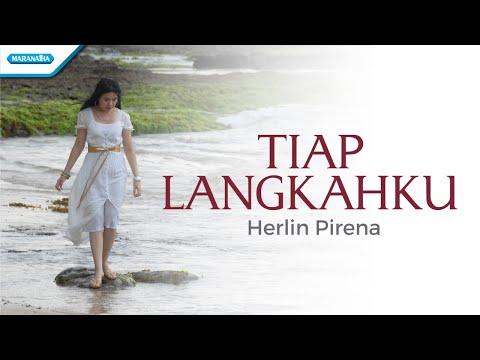 Herlin Pirena - Tiap Langkahku