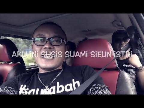 Susis Juga Manusia (Video Lirik) [Funny Version]