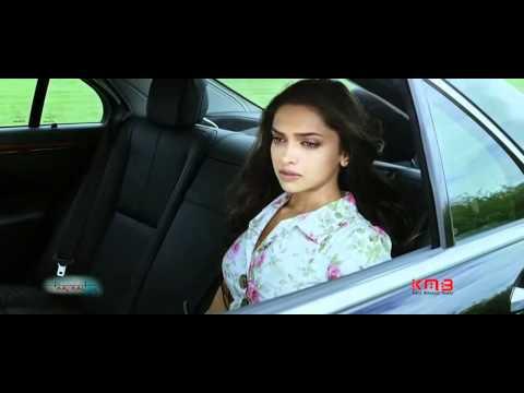 Ye Dooriyan -  complete movie, in a single song. - UC22sP82gYbT3zRktT7-aCcQ