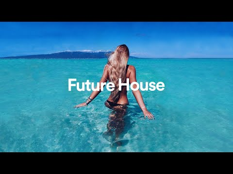 Best Future House Summer Mix 2019 - UCWPMQnEni03FisLfKMgtFgg