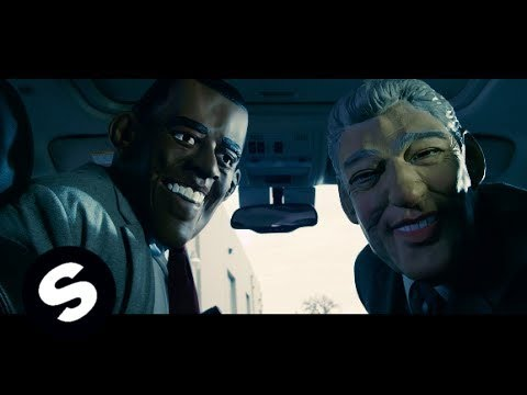 Blasterjaxx & DBSTF - Parnassia (Official Music Video) - UCpDJl2EmP7Oh90Vylx0dZtA