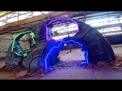 The AMAZING World of Drone Racing and FPV Freestyle - UC7O8KgJdsE_e9op3vG-p2dg