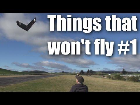 RC planes, flying and crashing - UCQ2sg7vS7JkxKwtZuFZzn-g