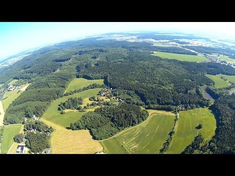 Sky diving and racing with ZMR 250 - UC_w42MYbFrBl5wEzVtwTe5w