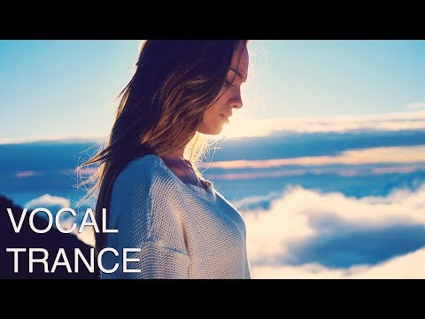 ♫ Amazing Vocal & Emotional Trance Mix l February 2019 l Episode #10 - UCKoHpsU_gexNJSDgem6tH0Q