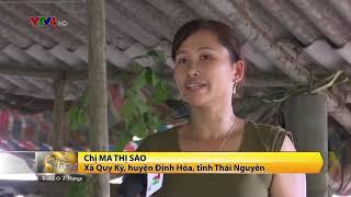 Bản tin thời sự tiếng Việt 12h - 17/08/2019