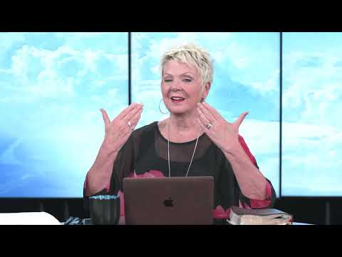 Propel Into Smile Power // Propel // Patricia King and Robert Hotchkin