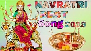 Download Durga puja Navratri status for WhatsApp    Maa Sherawaliye