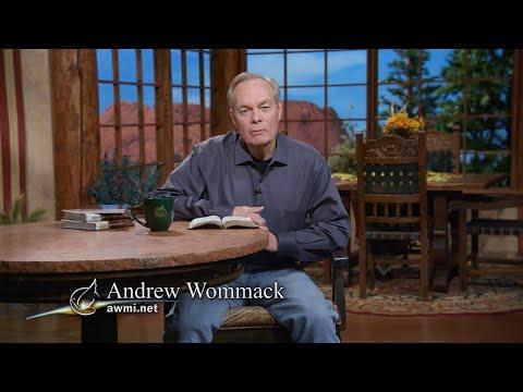 Hardness of Heart: Week 3, Day 3 - Gospel Truth TV