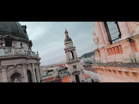 Budapest, Like Never Before - FPV Drone Cinematic - UChGb-HuJMUC8Wh_phb2AeDQ
