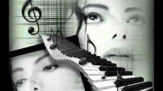 Toni Braxton  Babyface