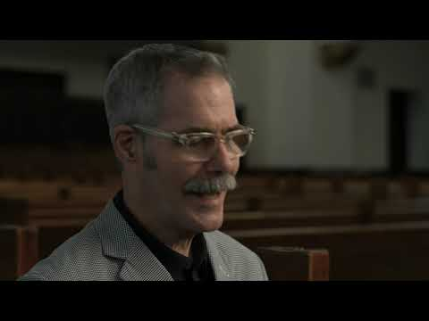 Day 12: Presence (Gospel-Centered Leadership: A 12-Day Devotional)