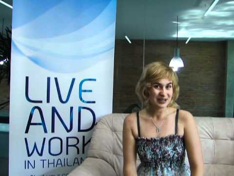 TESOL TEFL Reviews - Video Testimonial - Anastasia