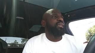 Shawn Porter K Diddy is Costing U Millions Cuz Fans don't like Him!!!