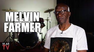 Melvin Farmer on How Tookie Williams & Raymond Washington Formed the Crips