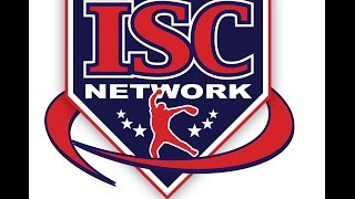ISC Network Streaming - Game 70