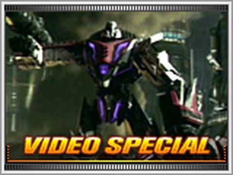 IGN Rewind Theater: Transformers: War for Cybertron Trailer - UCKy1dAqELo0zrOtPkf0eTMw