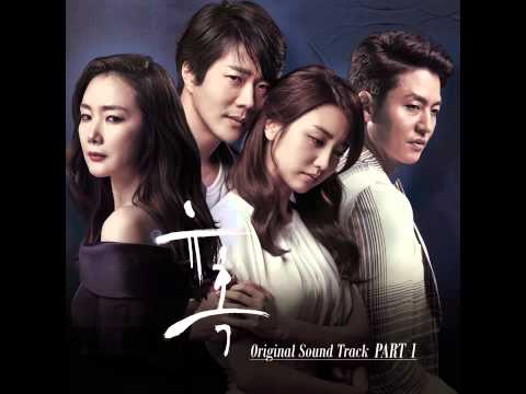 You and Me (OST. Temptation)