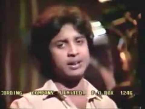 Hum Zinda Qaum Hain - Pakistani Mili Naghma