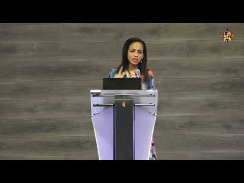 COVENANT CAPITAL  WOMEN MSME 2020  Breaking The Mould