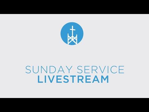 07/12/2020 - Christ Church Nashville LIVE