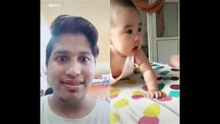 bangla funny video 20019.bangla  new funty video 2019****