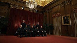 SCOTUS doesn't rule on partisan gerrymandering