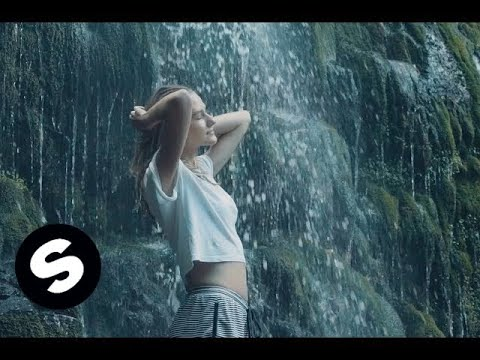 LVNDSCAPE & Holland Park feat. Nico Santos - Waterfalls (Official Music Video) - UCpDJl2EmP7Oh90Vylx0dZtA