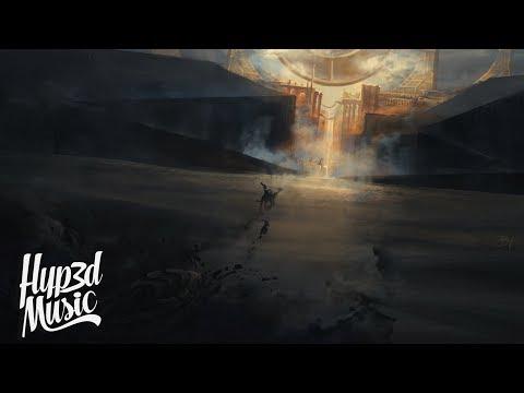 Egzod - Mirage (ft. Leo The Kind) - UCapUUU2AHNv6Y8LzePPOAXQ
