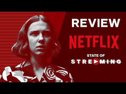 Netflix Review (2019) - UCKy1dAqELo0zrOtPkf0eTMw