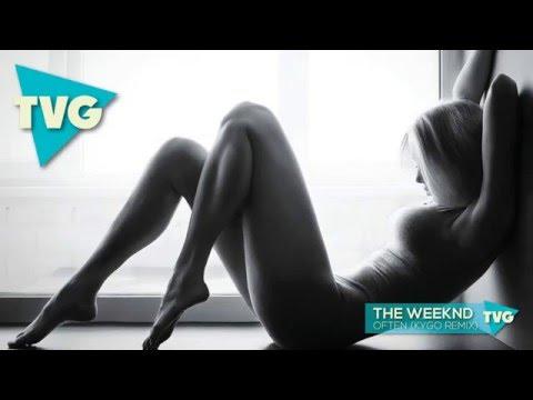 The Weeknd - Often (Kygo Remix) - UCxH0sQJKG6Aq9-vFIPnDZ2A