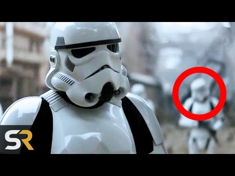 10 NEW Star Wars Theories That Actually Make Sense - UC2iUwfYi_1FCGGqhOUNx-iA