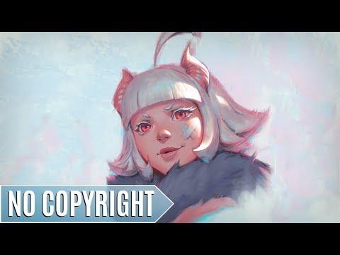 TCAT - Last Awake | ♫ Copyright Free Music - UC4wUSUO1aZ_NyibCqIjpt0g