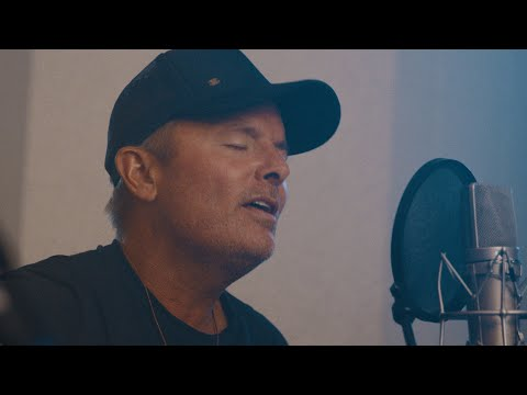 Who You Are To Me // Chris Tomlin // New Song Cafe