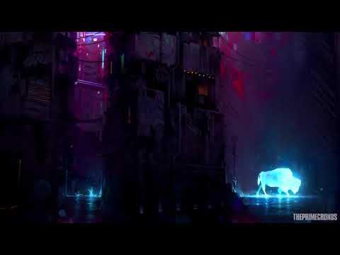 Elephant Music - Eventual Motion   BEAUTIFUL EMOTIONAL PIANO - UC4L4Vac0HBJ8-f3LBFllMsg