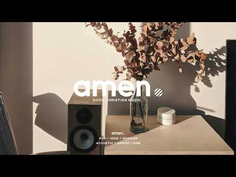 IMRSQD & Moflo Music - Always On Time (Feat. Mid November)