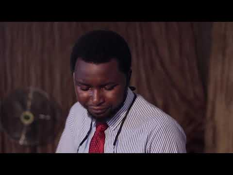 TASK MASTER (Produced by Abidemi Emmanuel)