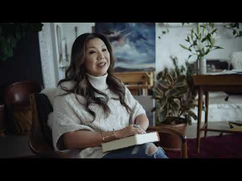 Be Transformed by Ruth Chou Simmons